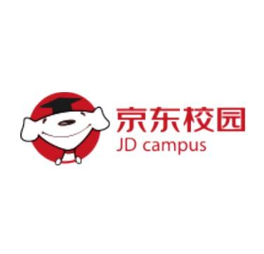 jdddd