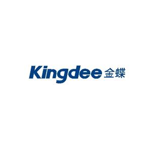 logo_kd.png