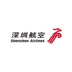 logo_sh.png